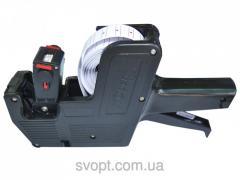 Pen lP8-A etiquette gun