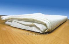 Bag polypropylene 75*50*51