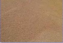 Песок речной Сыпучие строительные материалы