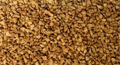 Мраморная крошка Верона 1-4 мм