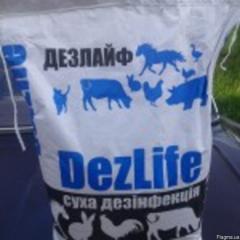 Dezlayf