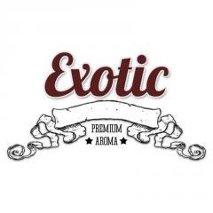 "Ароматизаторы ""Exotic"" для электронных..."