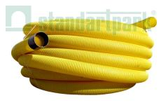 Pipe drainage TD – 10.5000 – Software of