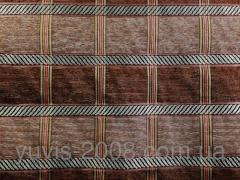 Fabric furniture Braid light brown Dnipropetrovsk