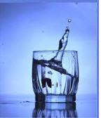 Вода питьевая ТМ  ВЕЛИКОБЕРЕЗЯНСЬКА