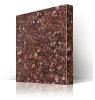 Korichev_y Carpazi to wholesale granite
