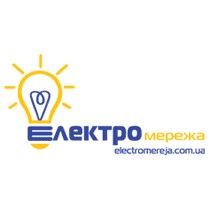 Лампа ЕКО MR16 5W GU5.3 3000K(200)