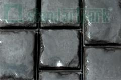 Medieval stone Black Article: B1000-Ch