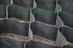 GR-30.10-PP geolattice plastic Artikul:8710