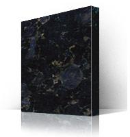 Blocks from granite