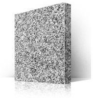 Granites gray Real Grey