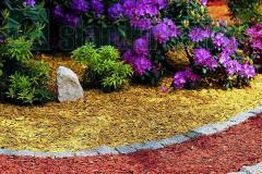 Mulch decorative Brown Artikul:md70-Kor