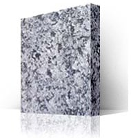 Granite Sofia blocks for export from the producer