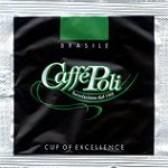 Monodoz's coffee Brazil Caffe Poli Brasile
