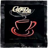 Monodoz's coffee Black Caffe Poli Nera