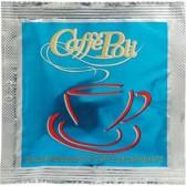 Кофе Монодоза без кофеина Caffe Poli Decaffeinato
