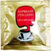 Monodoz Espresso Italiano's coffee