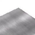 Steel thin-sheet zinced, Lviv