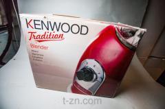 Блендер Kenwood BL 721