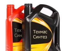 Compressor oil for HA-30, HF-12-16, HF-22S-16,