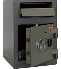 Deposit ASD-19 EK safe (Valberg ASD-19 EK)