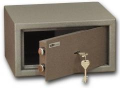 Furniture ZSL 17M safe (SAFEtronics ZSL 17M)