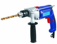 VORSKLA PMZ 1250 hammer drill