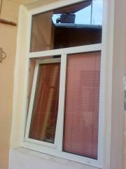 Metalplastic windows of Steko Veka on allbiz