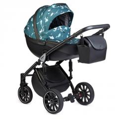 Carriage of Anex Sport 2v1 NOVELTY