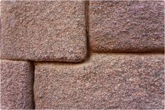 Блоки гранітні