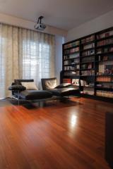 Корпусная мебель на заказ: детская и офисная