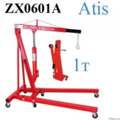Shop Crane ZX0601A crane arrow