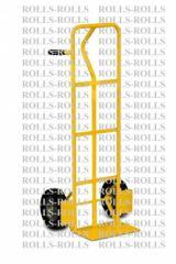 Cart manual RR230