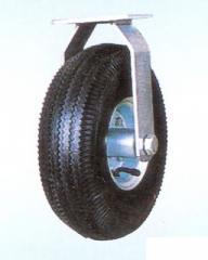 Колеса пневматические FC1001