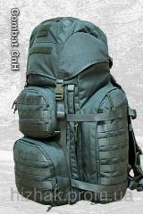 "Backpack ""Raid"" - 80 liters"