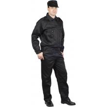 Suit Spetsp_drozd_l 0001