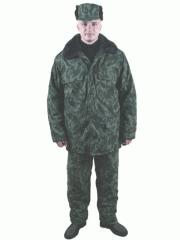 Heat jacket (hutryaniye kom_r)