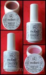 Стартовый набор гель Нобель