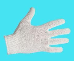 Gloves v'yazan_