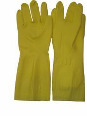 Gloves gospodarch_