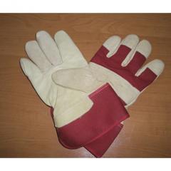 Gloves z it is soft ї shk_r