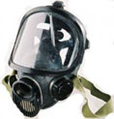 Mask of a protigazn PPM-99