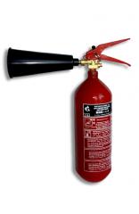 Vognegasnik BBK-1.4 (OU-2)
