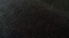 Fabric Ceiling Black Dnipropetrovsk