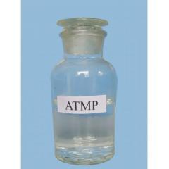 Кислота АТМФ 50 % (аминотриметиленфосфоновая...