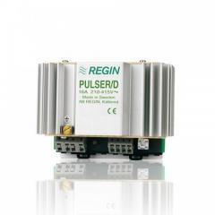 Симисторный регулятор мощности PULSER/D на