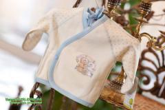 Одяг для немовлят