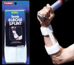 Bandage elbow Tourna Spiro® Tennis Elbow Splin
