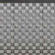 Материалы резистивные композитные: карбон, кевлар