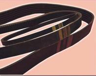 Ремни клиновые Тип 3НВ-2450 Lw